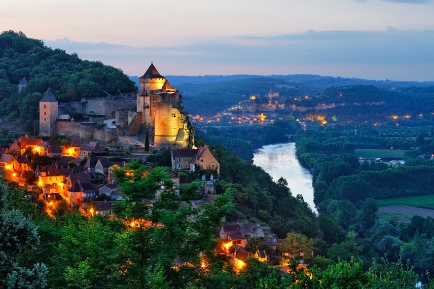 gîtes-du-Coly-vallée-des-châteaux
