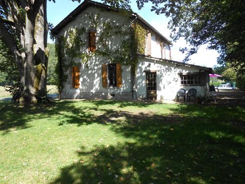 gîtes-du-Coly-le-peysset-2